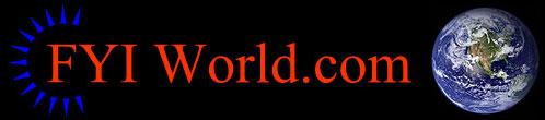 fyiworldmedia.com
